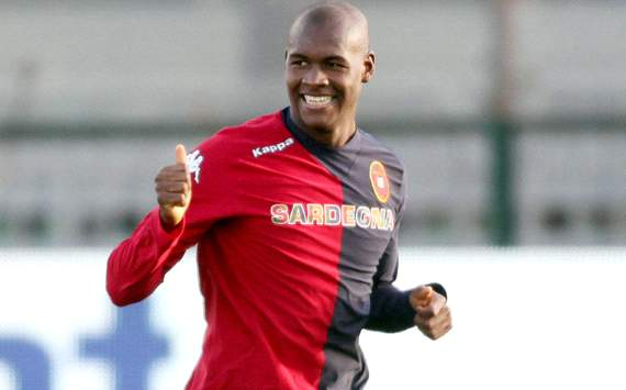 Victor Ibarbo