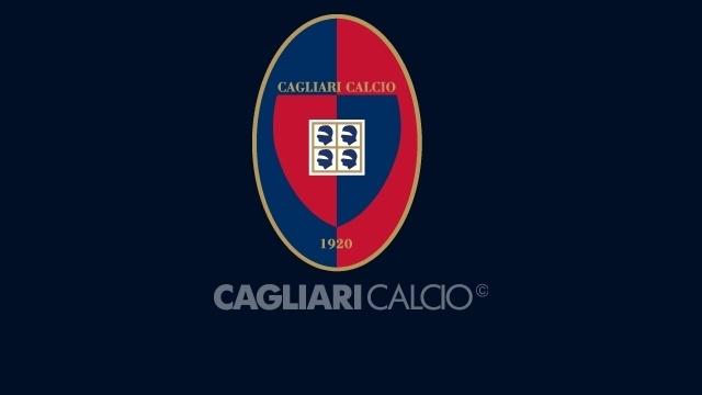 Calendario Allievi Nazionali.Cagliari Diramato Il Calendario Per Giovanissimi Ed Allievi