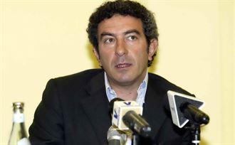 Gianfranco Matteoli