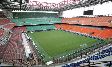 Lukaku stende il Cagliari, l'Inter vince 4-1