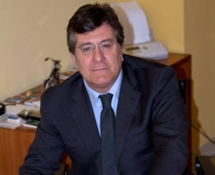 Edoardo Tocco