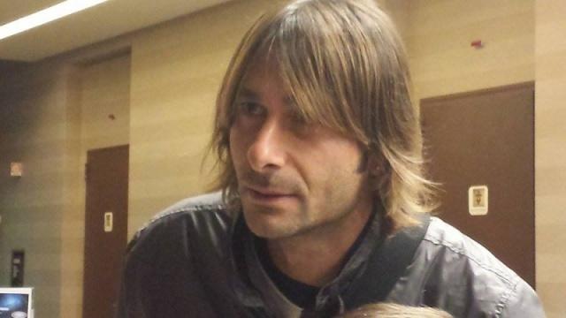 foto: www.blogcagliaricalcio1920.net