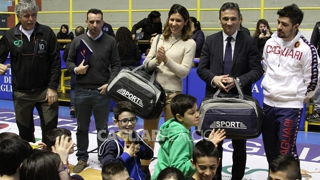 foto: cagliaricalcio.net