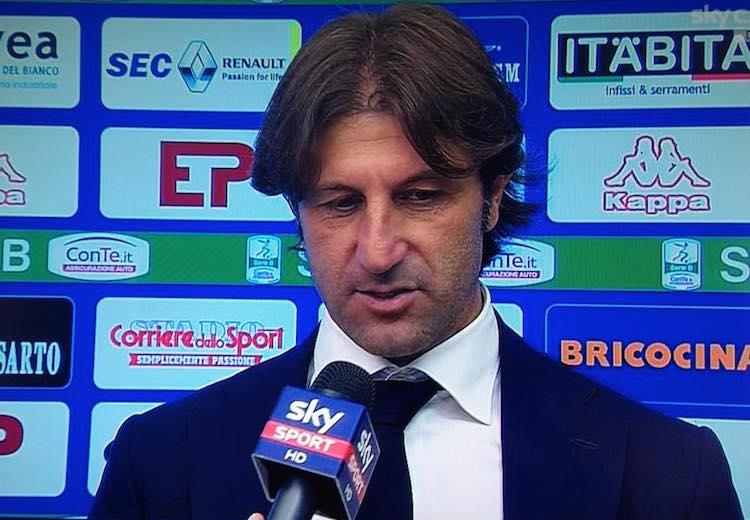 Pietro Piga - Rastelli-intervista-Cesena