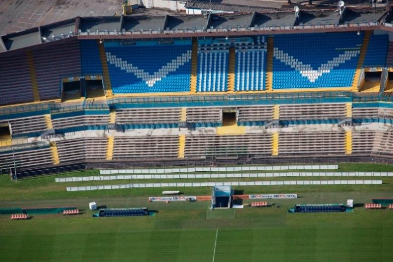 Calcio: Cellino, rosso a Balotelli? Arbitri sotto pressione