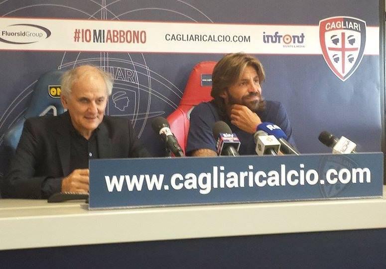 www.cagliaricalcio1920.net