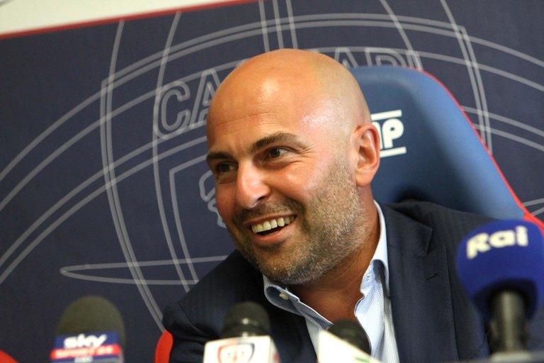 Giulini: