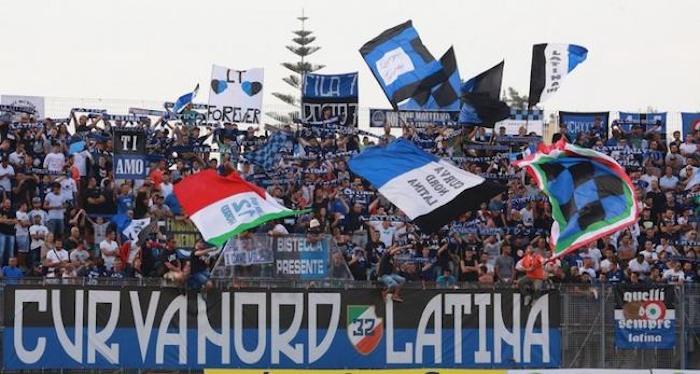 Foto: www.latinapress.it