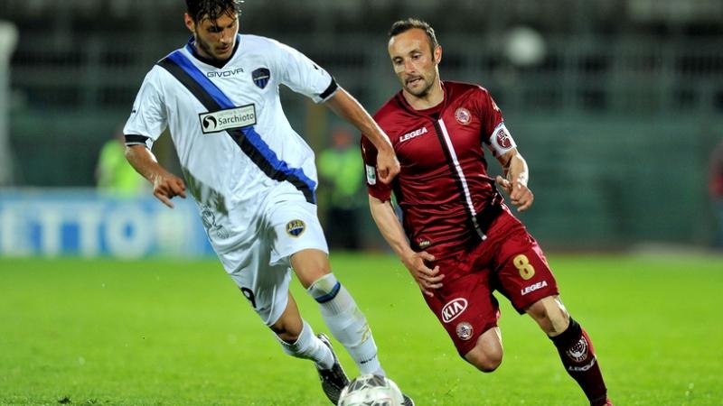 www.corrieredellosport.it