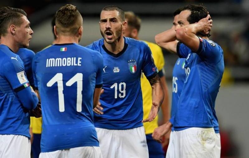 Foto: La Gazzetta dello Sport