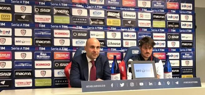 www.blogcagliaricalcio1920.net