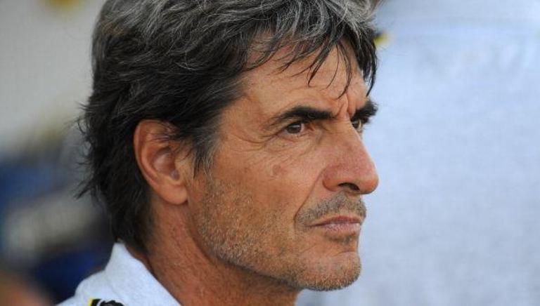 Vivaio Rossonero : Calciomercato mario beretta nuovo coordinatore tecnico del settore