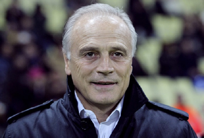 Monaco, pronta l'offerta per Dries Mertens del Napoli. Cifre e dettagli
