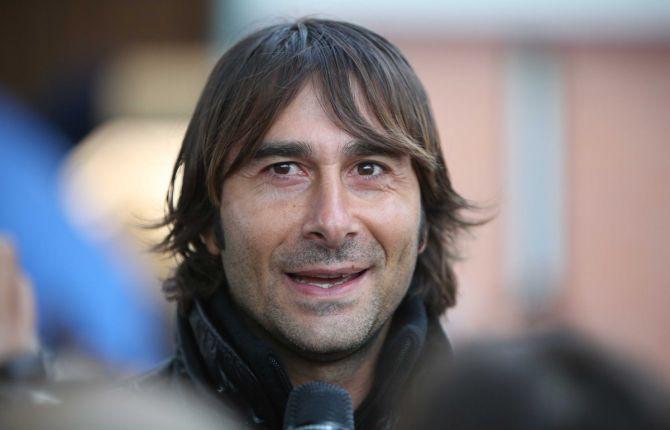 foto: gianlucadimarzio.com