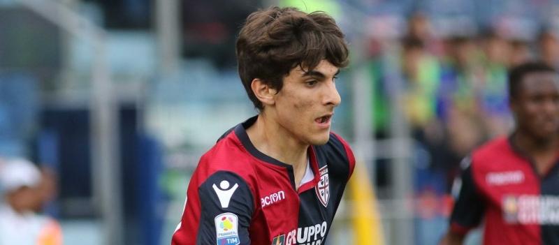 foto: cagliaricalcio.com