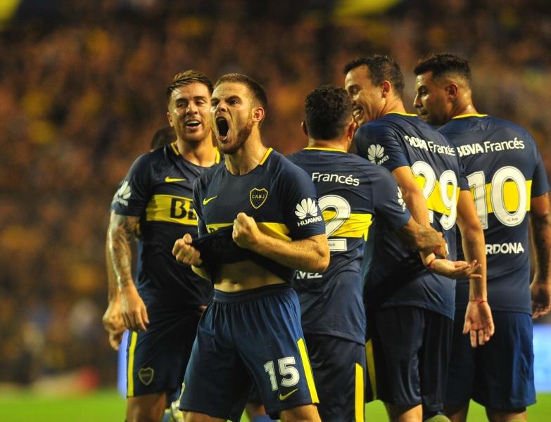 Calciomercato Roma, lo Zenit ci prova per Barrios: ecco l'offerta