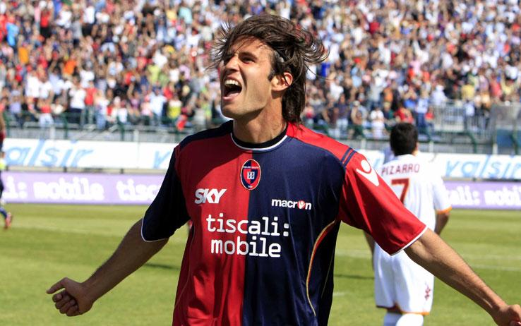 Calcio: Inzaghi, 'Cagliari rivelazione, a Juve penso dopo'