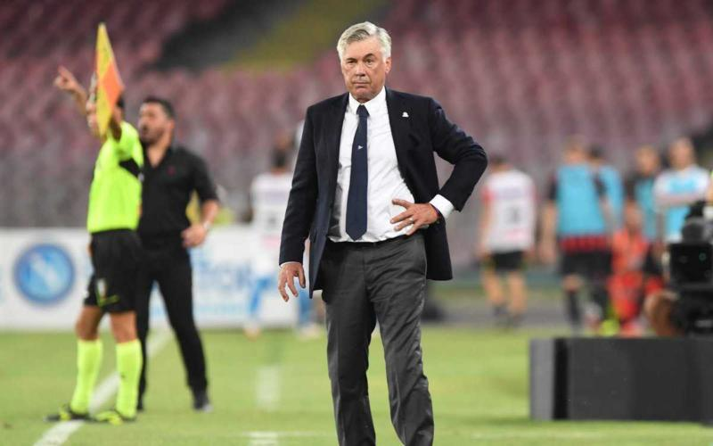 Retroscena CdM - Tentativo per Barella a gennaio: Ounas più soldi, ma il Cagliari preferiva un altro azzurro