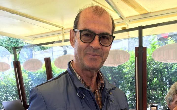 Serie A, rinviata Lecce-Cagliari per impraticabilità del campo