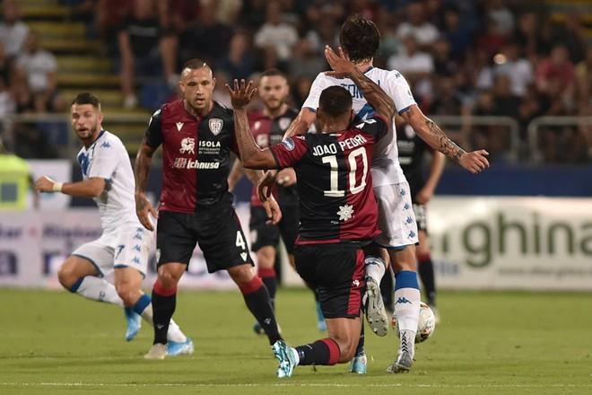 foto: www.ilgiorno.it