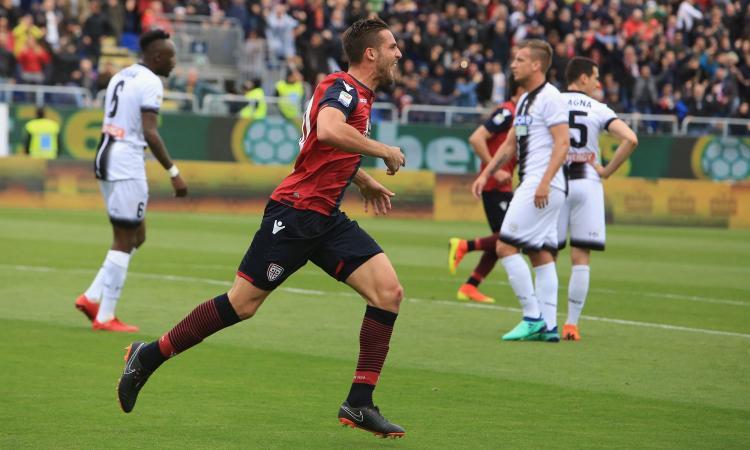Foto: CalcioMercato.com